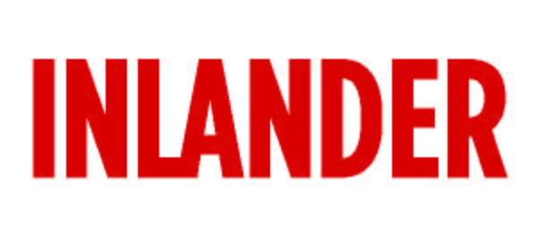 Inlander-red