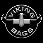 vikingbags logo